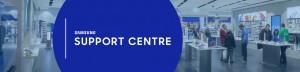 Samsung Service Centre
