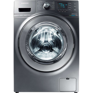 Samsung Washing Machine Repair