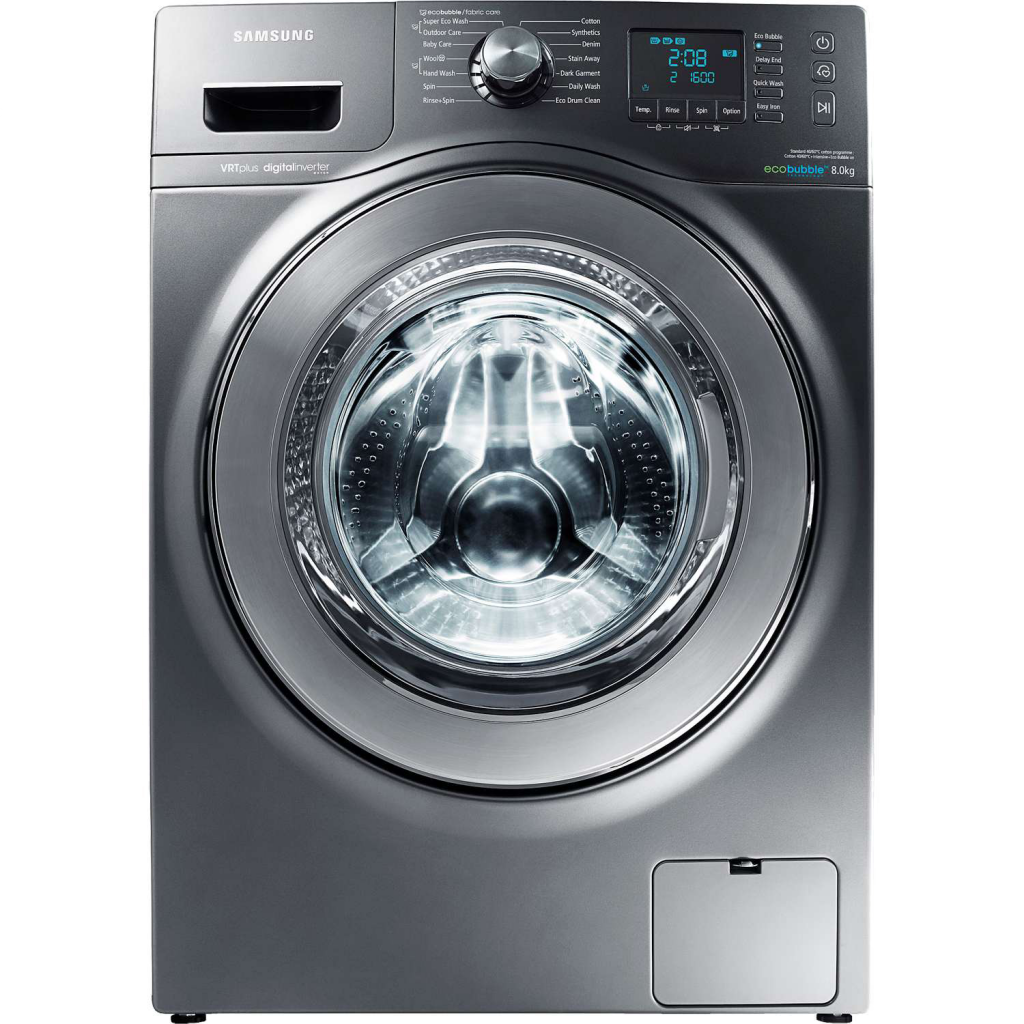 Samsung Washing Machine ~ Samsung service centre delhi gurgaon faridabad noida